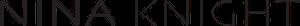 NK Logo.png 2.png