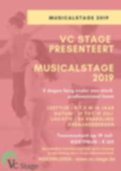 MUSICALSTAGE 2019 (2).png