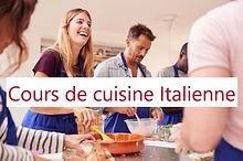 cours de cuisine Italienne.jpg