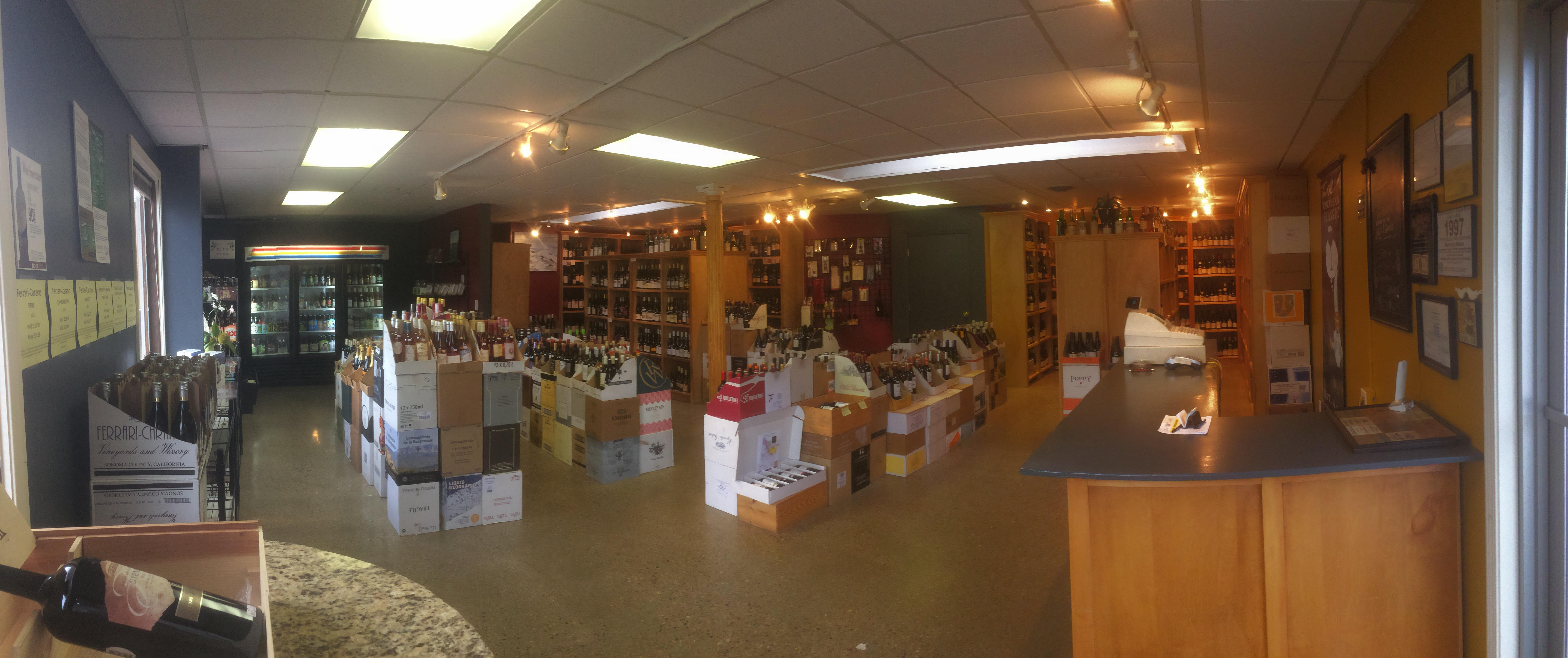 Bon Vin Interior 10.8.2018.jpg
