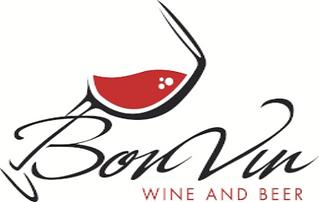 bon vin email size logo.png