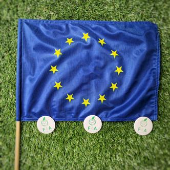 Édition spéciale : tout sur la Journée de l'Europe (9 mai) 🇪🇺
