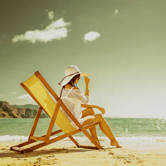 Les meilleurs conseils naturels de F4A pour éviter les coups de soleil - protégez votre peau