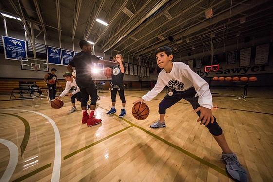 Basketball-Training-1.jpg