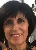 מירי כהן ועד מנהל