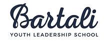 לוגו האקדמיה למנהיגות על שם ג'ינו ברטלי
