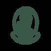 לוגו בן שמן- ירוק פלטה.png