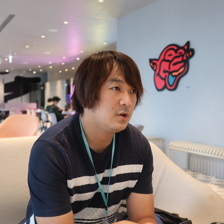 【StoryAIユーザーの声】Vol.2 受賞歴多数の若手映画監督・清水健斗さん