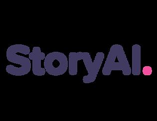 logo_storyai_940x726.png