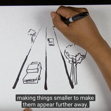 ピクサー・イン・ア・ボックス「ストーリーテリングの技法」24