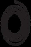 logowebpage.png