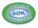 EPA_LeadSafeCertFirm_rev2.png
