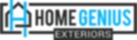 Home Genius Exteriors_light blue-01_for