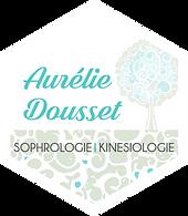 Logo_Aurélie_vdef_Plan_de_travail_1.png