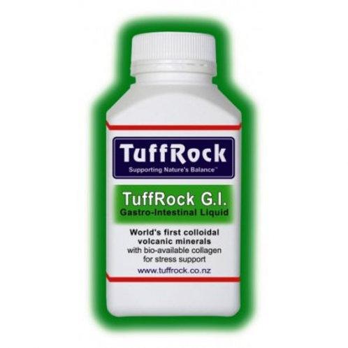 TUFFROCK G.I