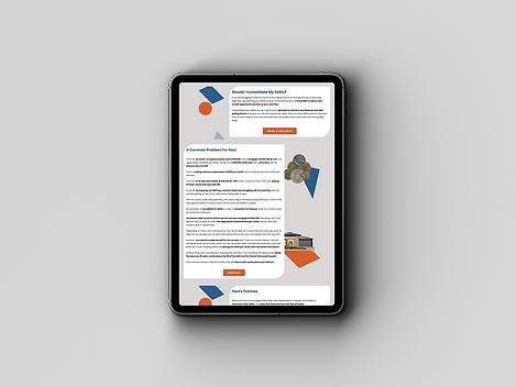 MRF_iPad2.png