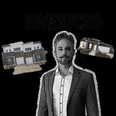 MRF_Investor.png