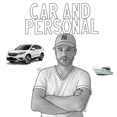 MRF_Car-and-Personal.png