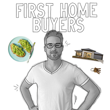 MRF_First-Home-Buyer.png