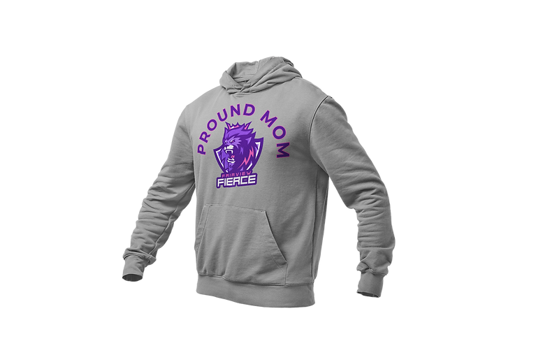 mockup-of-a-ghosted-pullover-hoodie-2696