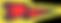 OTS_Logo.png