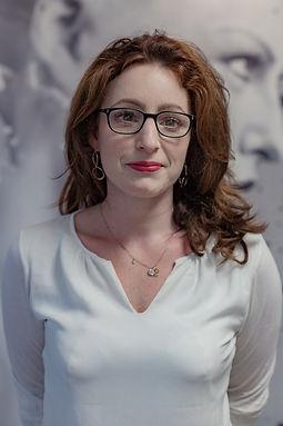 Tanja Son Jeromé