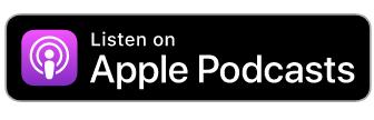 Snip 2020-03-05 10.52.54.png