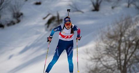 Kirsten Stenzel