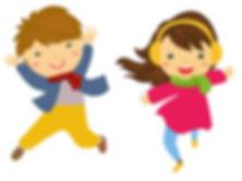 90587980_s two children.jpg