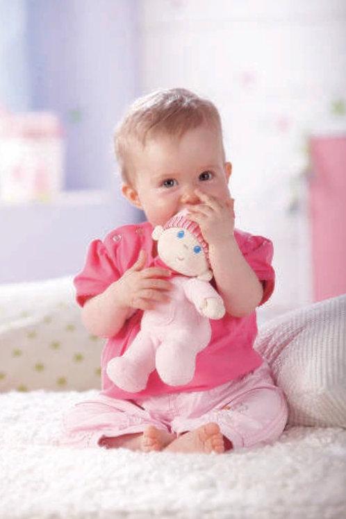 Snug up Doll Luisa