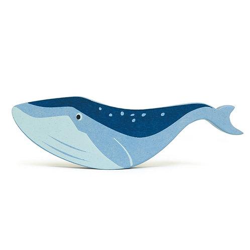 Whale - Tender Leaf toys