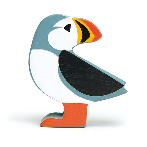 Puffin - Tender Leaf toys