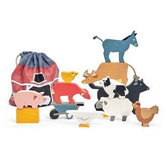 Stacking Farmyard - Tender Leaf toys.jpg