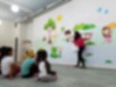 Cucu's PlayHouse class.jpg