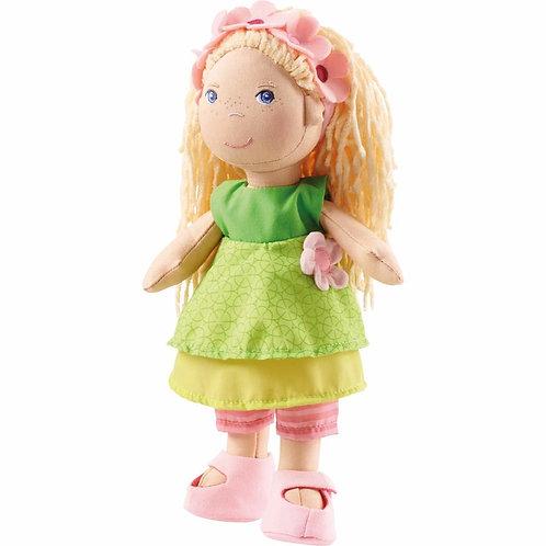 "Doll Mali - 12"""