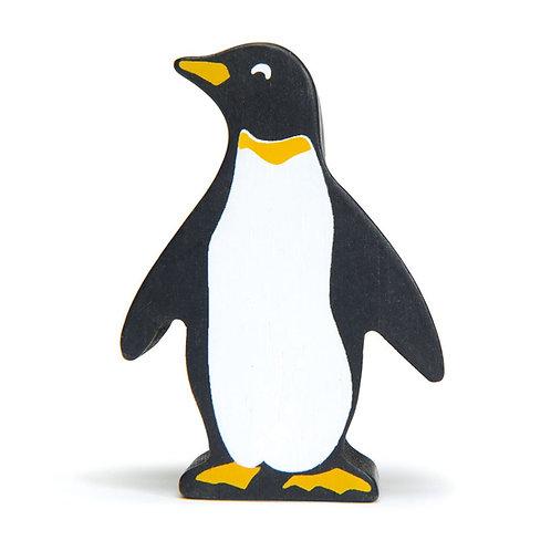 Penguin - Tender Leaf toys