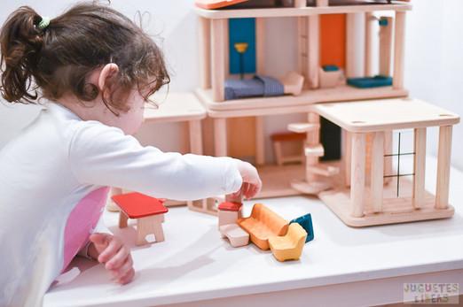 Creative Play House 3.jpg