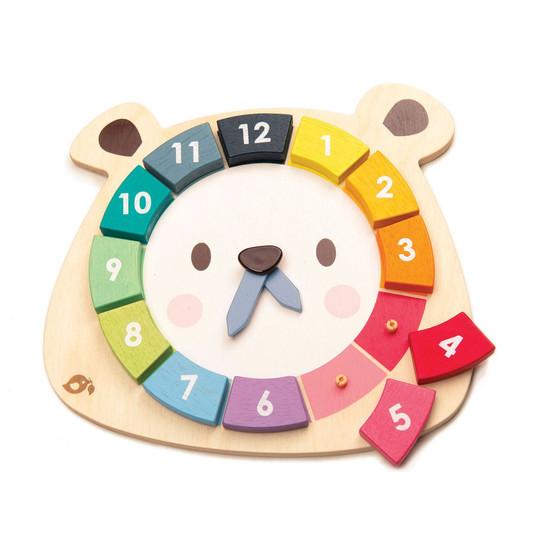 TL8408-bear-colours-clock-1_1080x.jpg