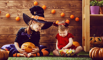 Halloween Cucu's PlayHouse copy.jpg