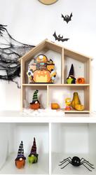 Halloween Cucu.jpg