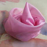 Sara's silks pink.jpg