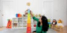Cucu's PlayHouse Streaming classes 8.jpg