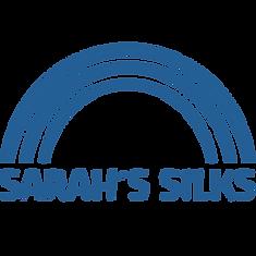 Sarah_s_Silks_New_Logo_1000x.png