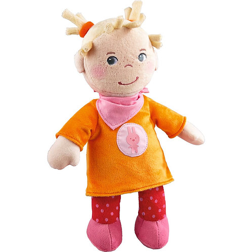 Snug up Doll Thea