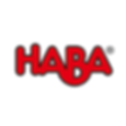 haba logo square.png