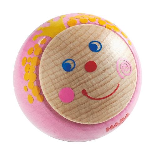 KUBU Rosalina Wooden ball