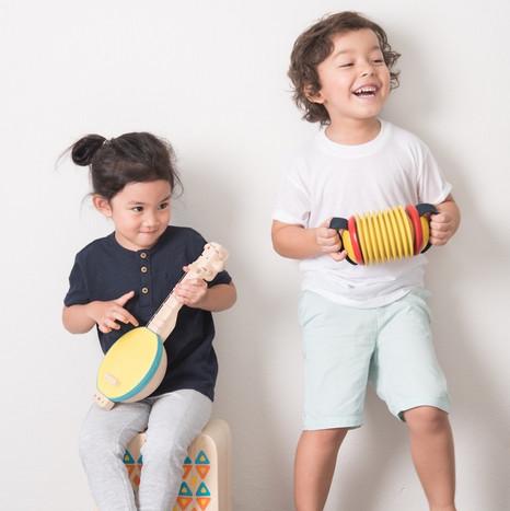 plan-toys-banjolele.jpg