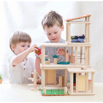 Creative Play House 2.jpg