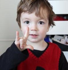 Happy Baby Signs.jpg