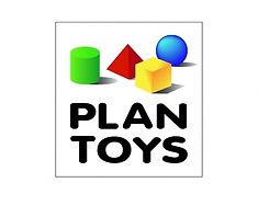 PlanToys_Logo_-_CMYK_510_428_s_c1.jpg